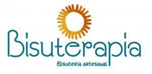 Bisuterapia – Bisutería artesanal