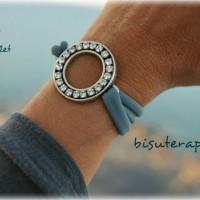 REF SUN bracelet
