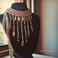 collar MOMBASA