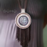 Collar SOHO