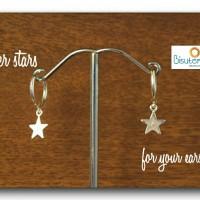 earringsstars