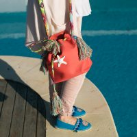 Mod hb ,coral therapy